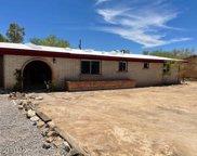 5625 W Wyoming, Tucson image
