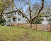 64 W MONTROSE AVE, South Orange Village Twp. image