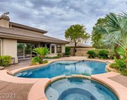 14 Eagle Chase Court, Henderson image