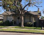 314 Oleander, Bakersfield image