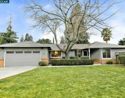55 Joann Court, Walnut Creek image