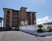 1305 S OCEAN BLVD Unit 302, North Myrtle Beach image