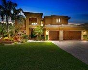4096 Cedar Creek Ranch Circle, Lake Worth image