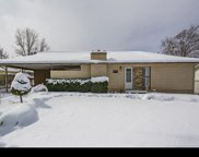 3610 S 6545  W, West Valley City image