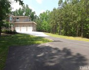 470 Sun Forest Way, Chapel Hill image