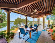 321 Harbor Dr, Spicewood image