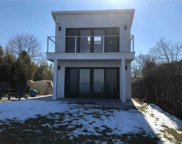 114 Cliff E Road, Wading River image