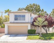 7605 SHORE HAVEN Drive, Las Vegas image