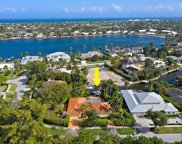11702 Landing Place, North Palm Beach image