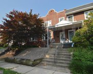 314 S 3rd Ave  Avenue, Reading image