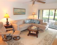 12150 Kelly Sands WAY Unit 610, Fort Myers image