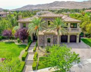 25 Pebble Dunes Court, Las Vegas image