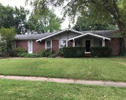 3690 Greenway Chase, Florissant image