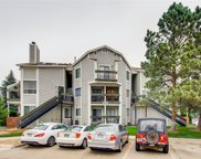 5580 West 80th Place Unit 37, Arvada image