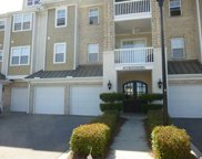 6203 Catalina Dr. Unit 913, North Myrtle Beach image