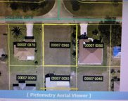 1606 Cheshire CIR S, Lehigh Acres image