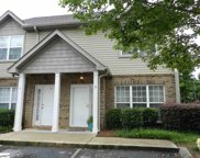 2 Amity Lane, Greenville image