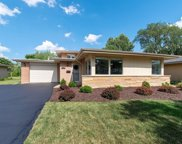 315 Greenfield Drive, Glenview image