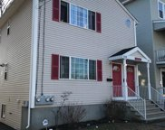 622 Smith ST, Providence, Rhode Island image