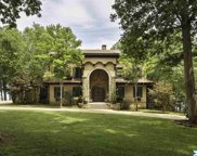 741 Three Point Road, Muscle Shoals image