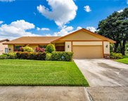 4200 Nw 73rd Ave, Lauderhill image