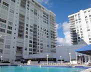 2751 S Ocean Dr Unit #1002N, Hollywood image