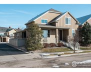 4744 Prairie Vista Dr, Fort Collins image