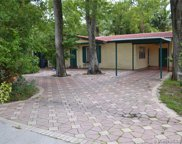4321 Nw 19th Ave, Oakland Park image