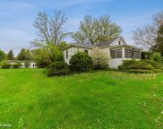 3610 York Road, Oak Brook image