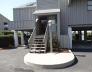 524 - 5A Retreat Beach Circle Unit 5A, Pawleys Island image