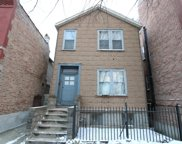 913 South Aberdeen Street, Chicago image