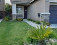 29241     Grande Vista Avenue, Menifee image