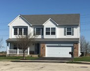 9144 Buckingham Court, Huntley image
