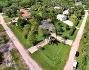 15389 69th Trail N, Palm Beach Gardens image