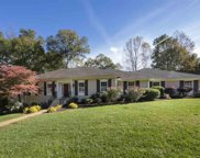316 Chapman Road, Greenville image