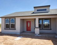 6407 E Rolling Ridge Road, San Tan Valley image