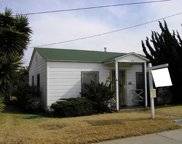 639 Delaware St, Imperial Beach image