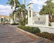 9857 Baywinds Drive Unit #9101, West Palm Beach image