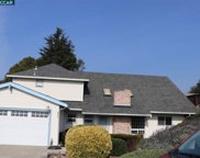 833 Ketch Ct, Rodeo image