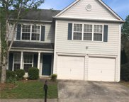 514 Mullein Trace, Woodstock image