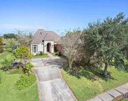 2315 S Turnberry Dr, Zachary image