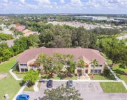 3140 Seasons Way Unit 510, Estero image