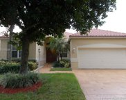 7958 Nw 66th Ter, Parkland image
