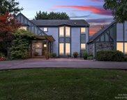 1711 Pond Shore  Drive, Ann Arbor image