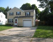 35 Drexmore Road, Rochester image