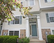 113 Enclave Circle Unit D, Bolingbrook image