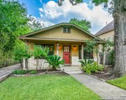 230 Normandy Ave, San Antonio image