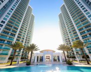 231 Riverside Drive Unit 106, Holly Hill image