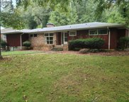 175 Meadowview Road, Athens image