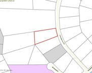 2870 CRANBERRY CIR, Middleburg image